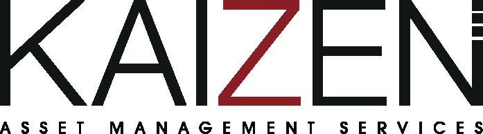 Kaizen Asset Management Services