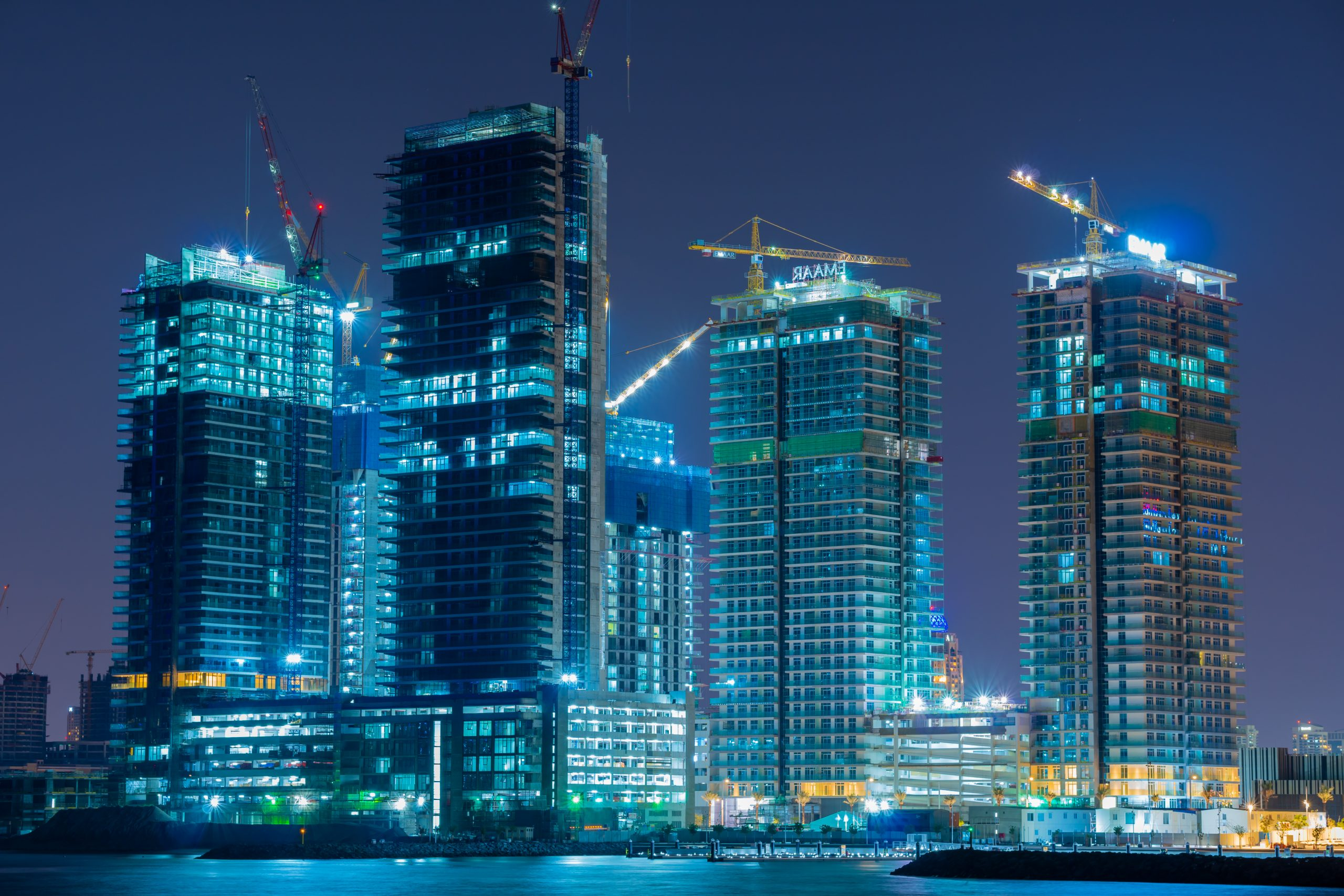 consulting property managers